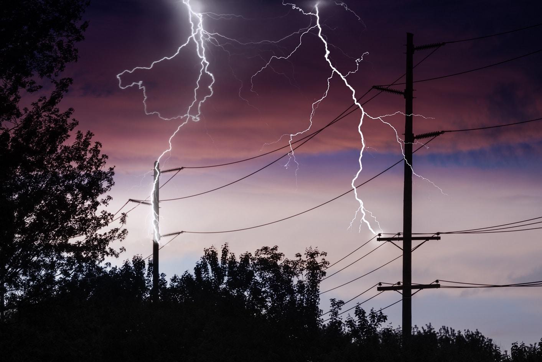 lightning-network-acinq-eclair-bitcoin