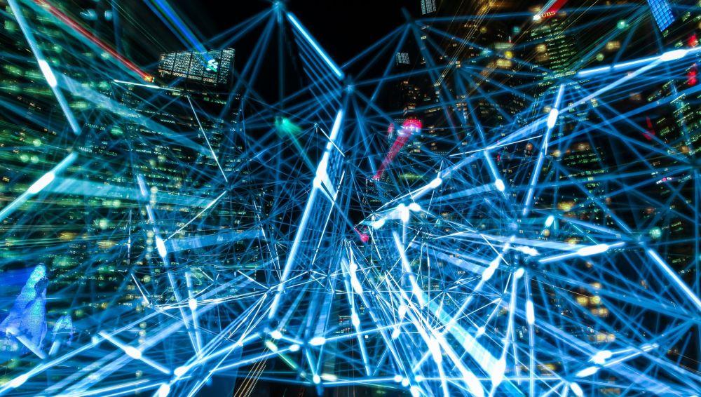 aplicaciones - lightning networks