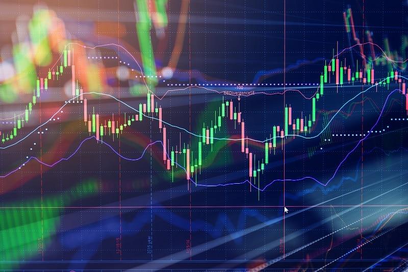 mvrv-bitcoin-mercado-valor