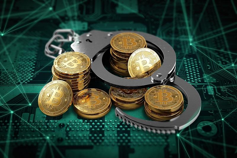 mineria-bitcoin-venezuela-legalidad
