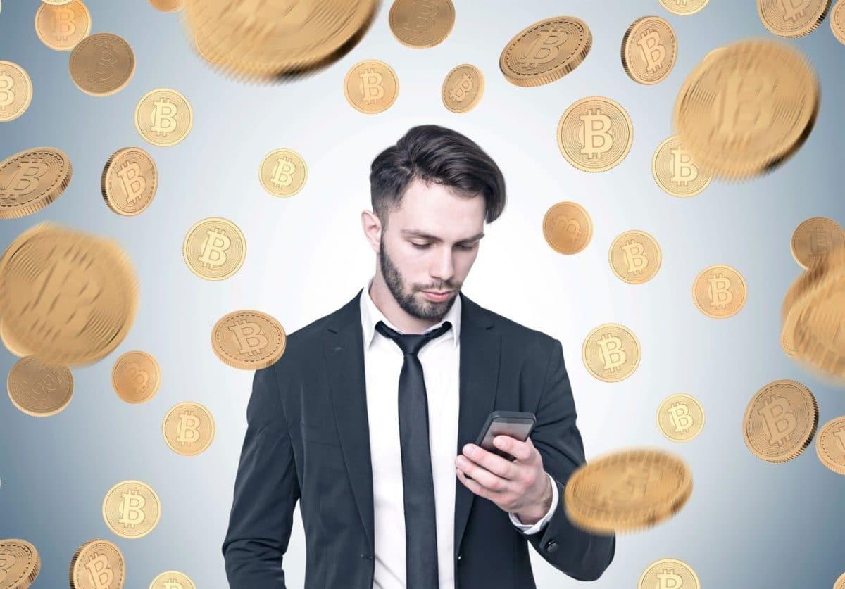 cartera-criptoactivos-tokens-usuarios