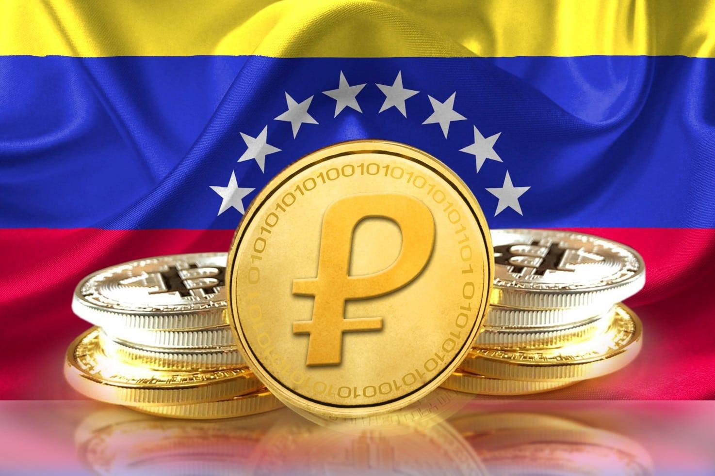 gobierno-criptomoneda-latinoamérica-criptoactivo