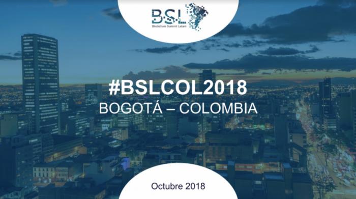 Blockchain-Summit-Latam-2018