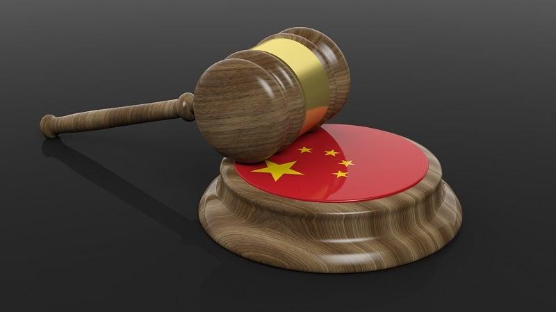 china-mineria-criptomonedas-delito