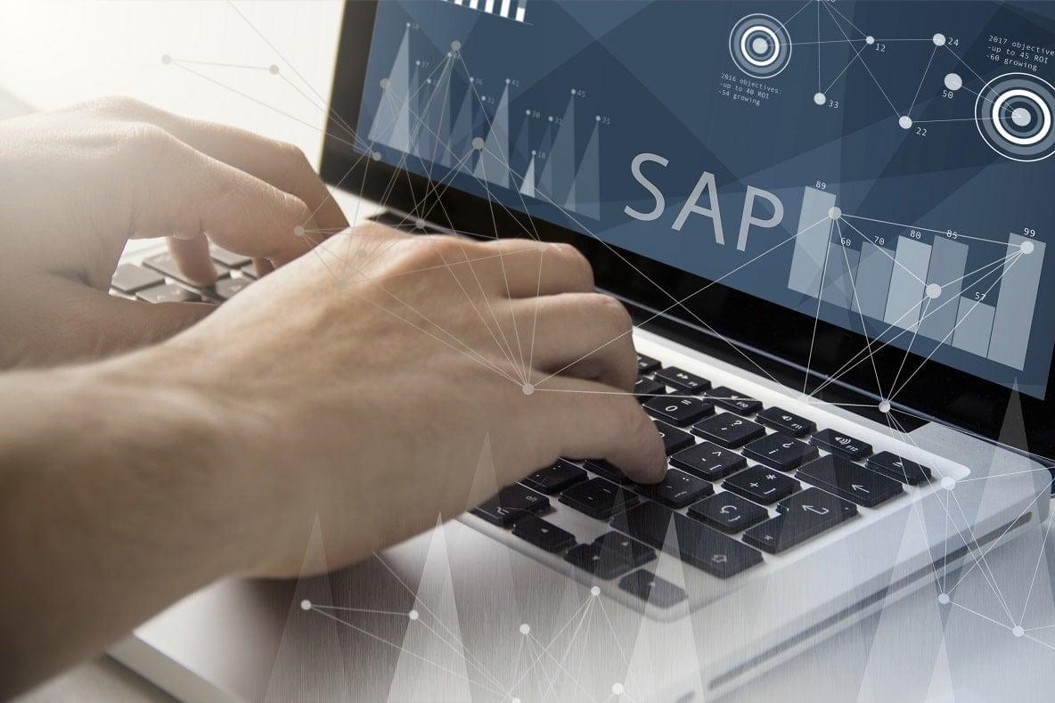 sap-blockchain-quorum-tecnologia