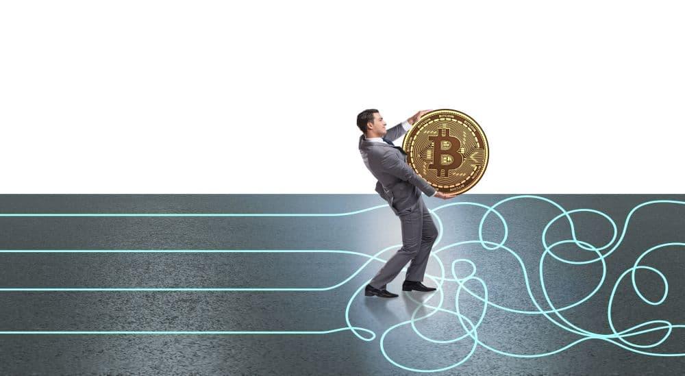 BitMEX Research - bitcoin