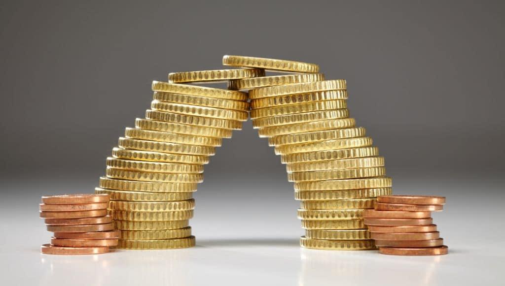 criptomonedas estables - stable coins - criptomonedas