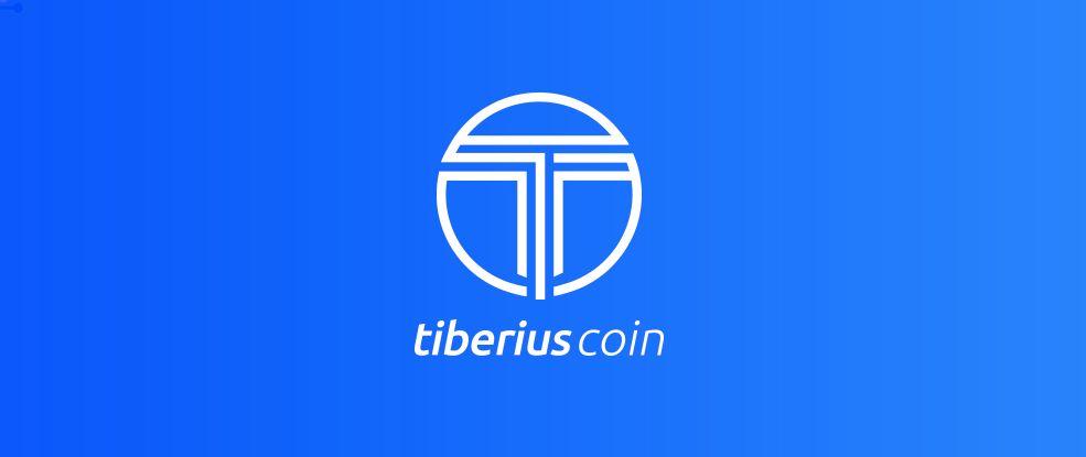 tiberius coin-trading-etf