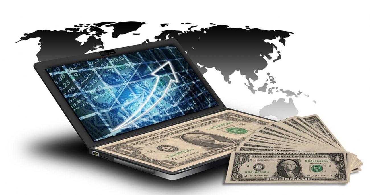 latinoamérica-dinero-fíat-pagos