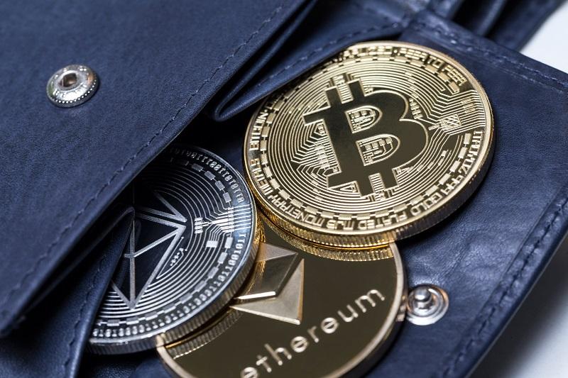 token-atomic-swap-bitcoin