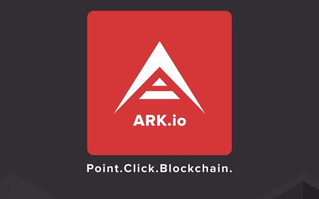 Core v2 de ARK