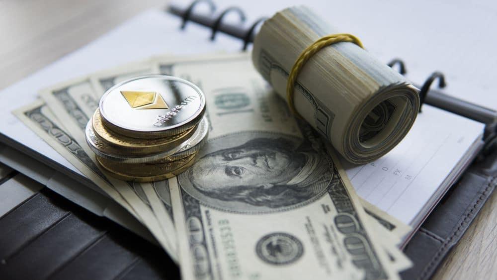 aragon-obtiene2-5-millones-dolares-prestamo