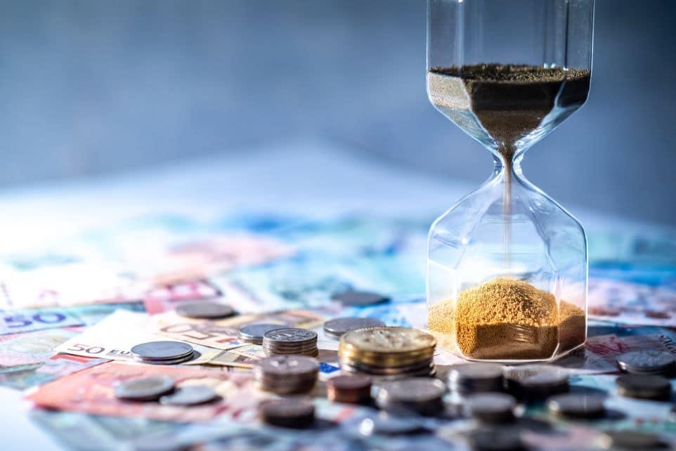 Bitcoin Cash-fork-Poloniez-futuros