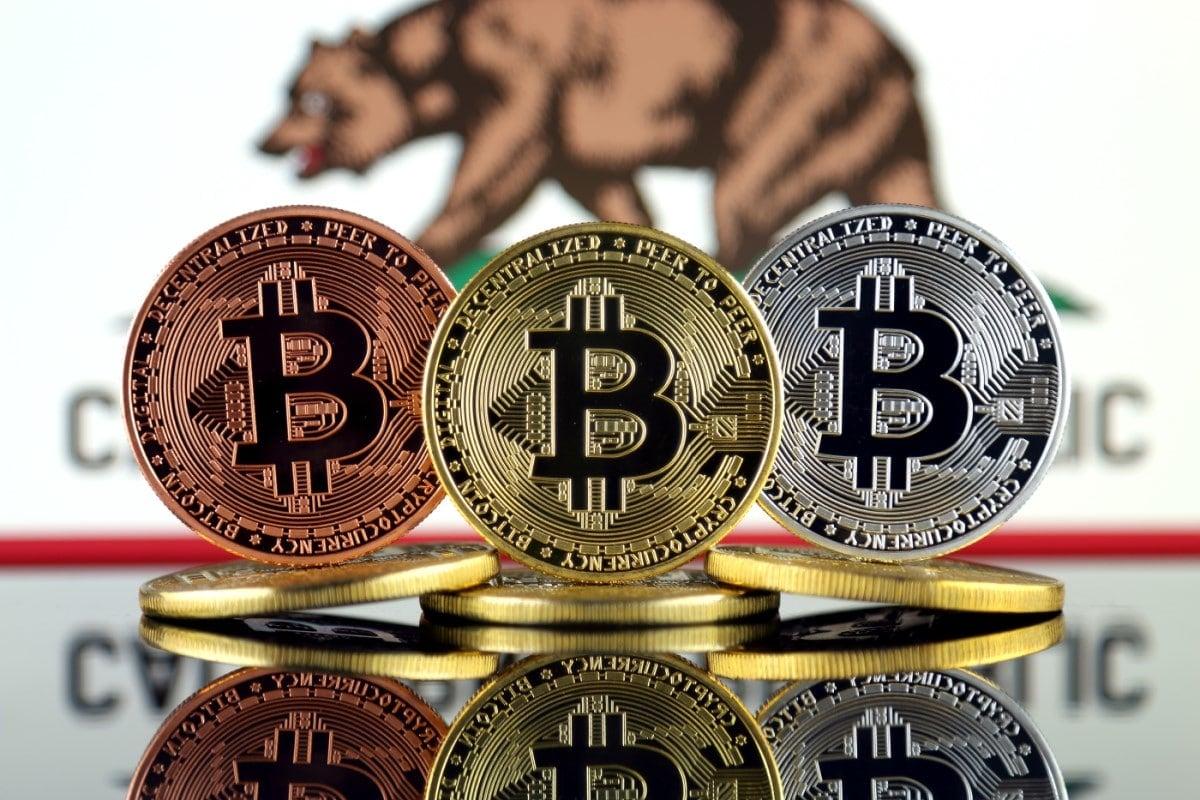 elecciones-usa-bitcoin-apoyo