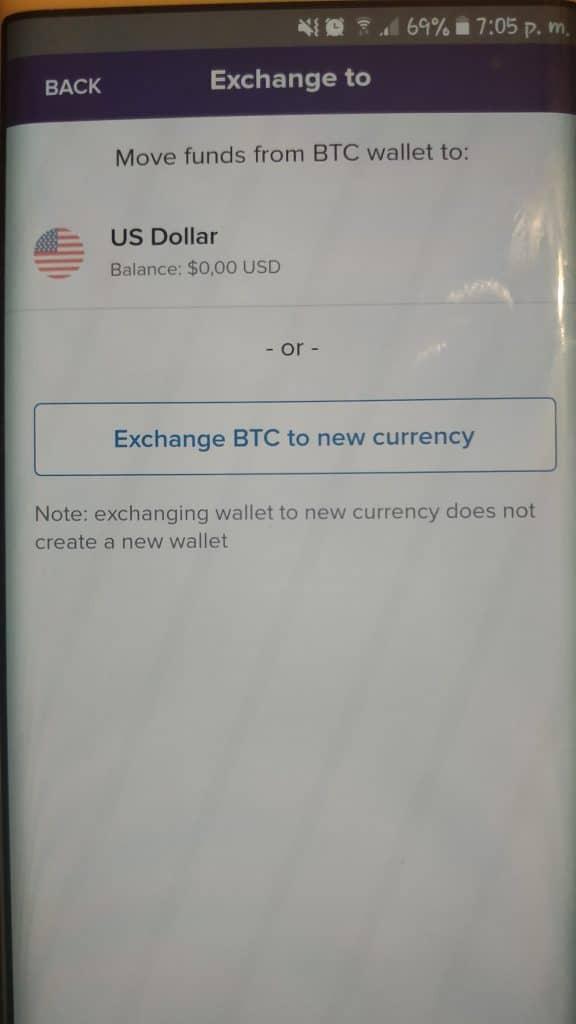 abra_wallet