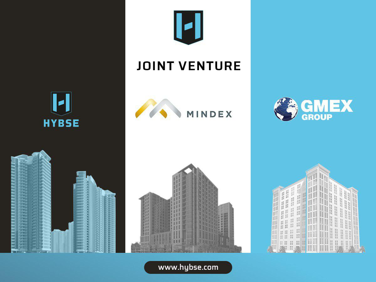Mindex HYBSE International Marketplace