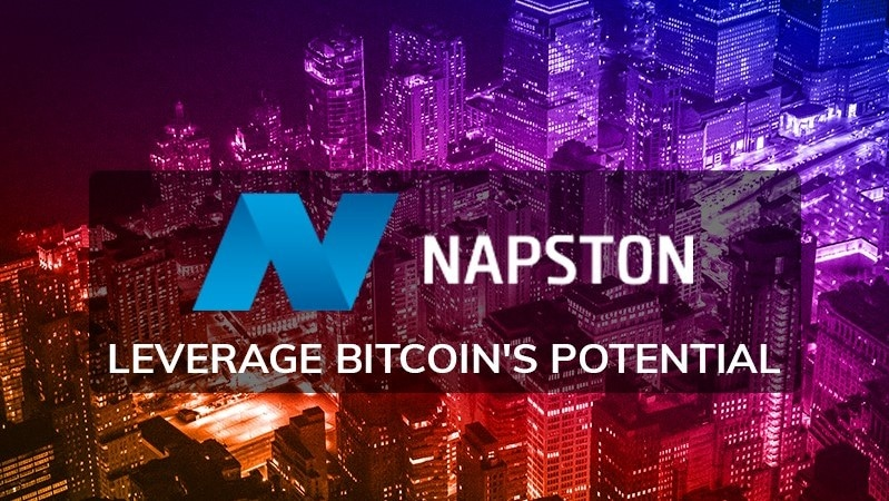 Napston - Redes neuronales