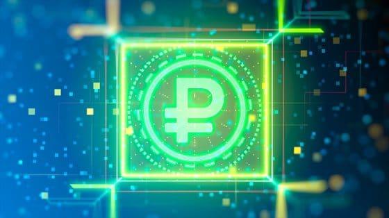 Parlamento de Rusia evalúa emitir criptomoneda anclada al rublo