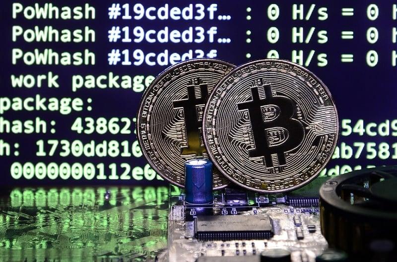 bitcoin-cash-hashrate-mineria