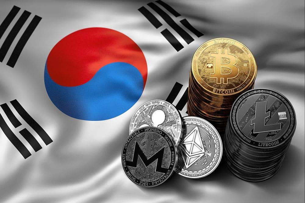 abogados-surcorea-criptomonedas