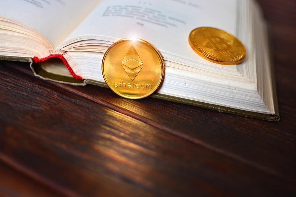 educacion-criptomonedas-contratos-inteligentes