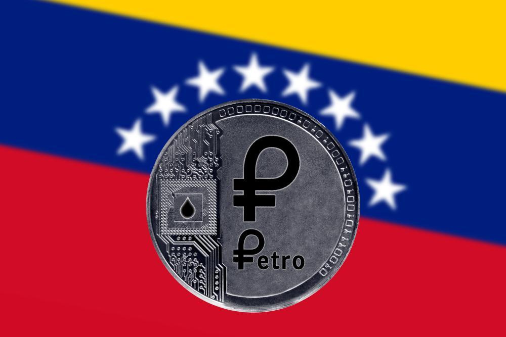 aumentan.precio-petro-venezuela