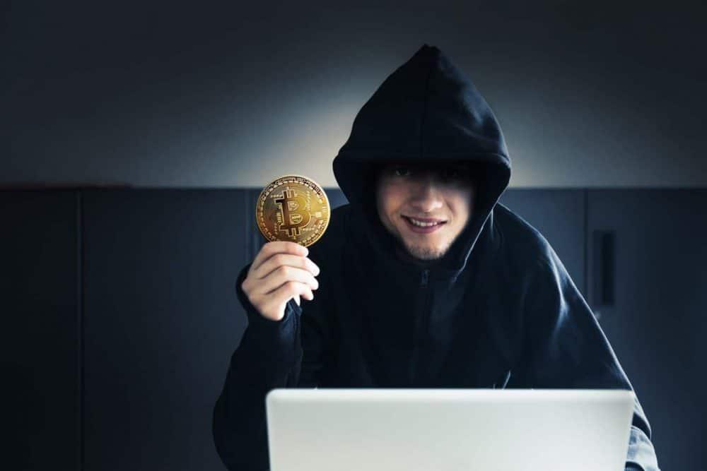 criptomonedas-hackers-phishing-hijacking