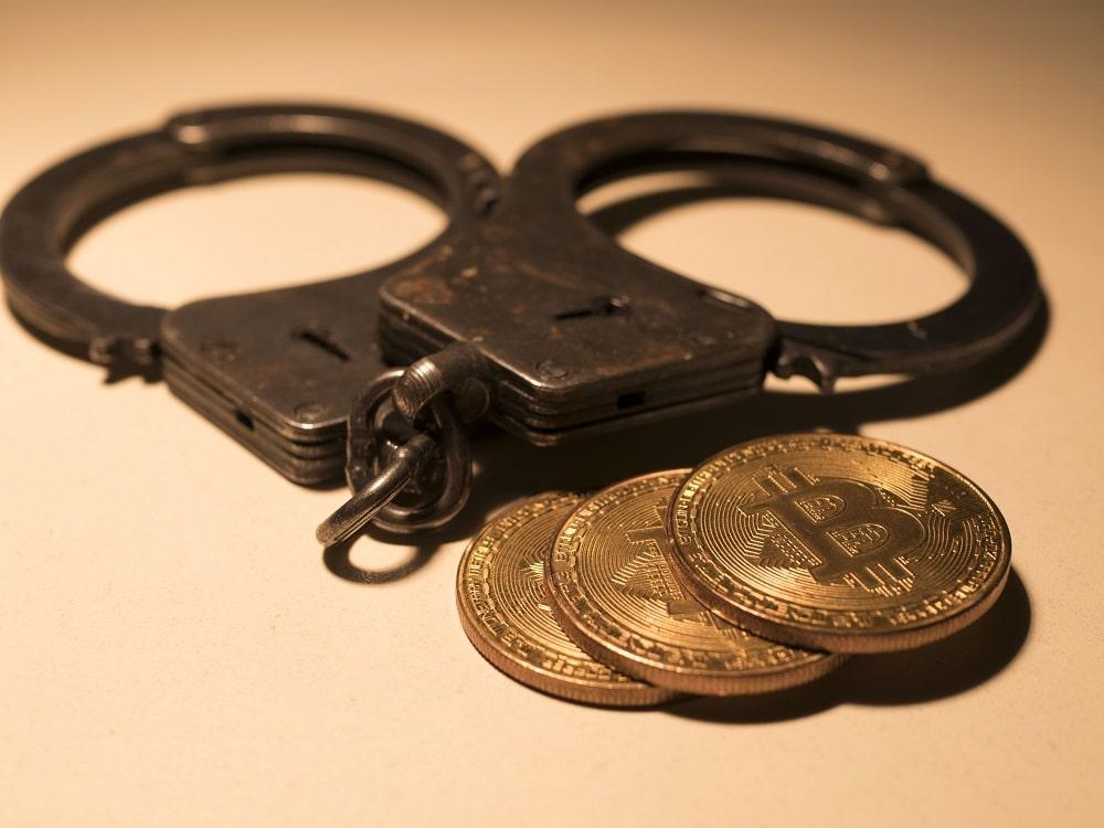 bitcoin-brasil-lavado-dinero