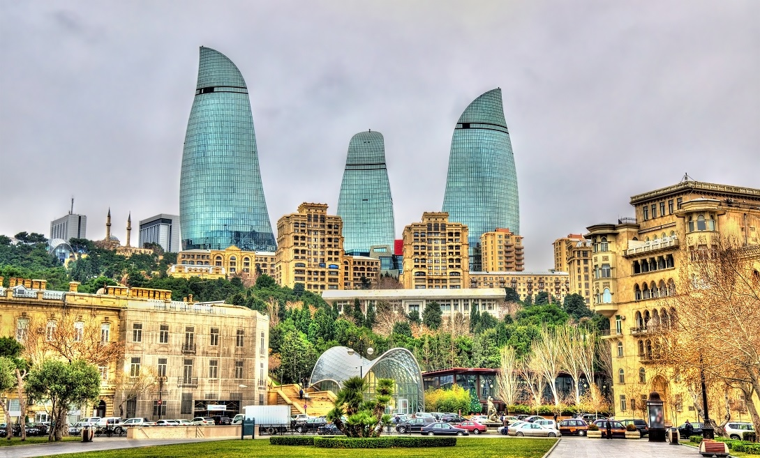 azerbaiyan-blockchain-contratos inteligentes-servicios