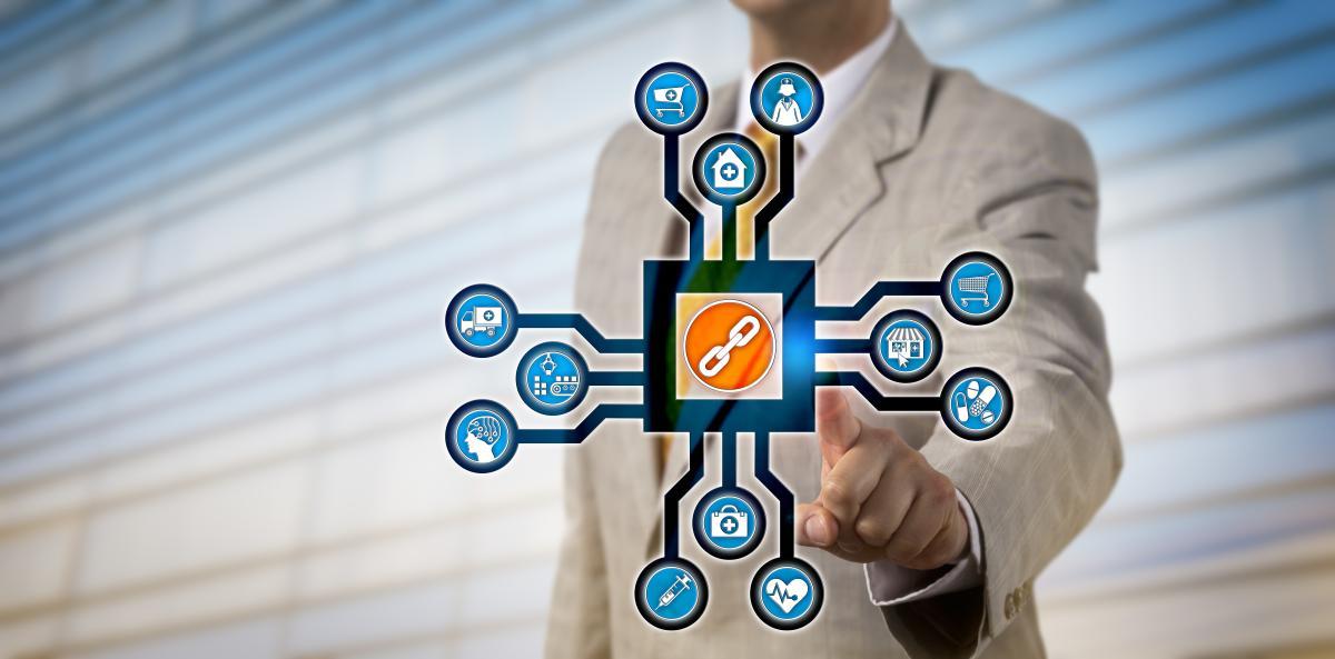 azure-kit-desarrollo-blockchain