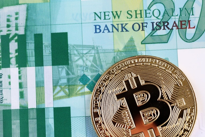 criptoactivo-estatal-banco-israel