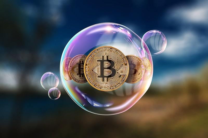 regulacion-ico-token-dlt