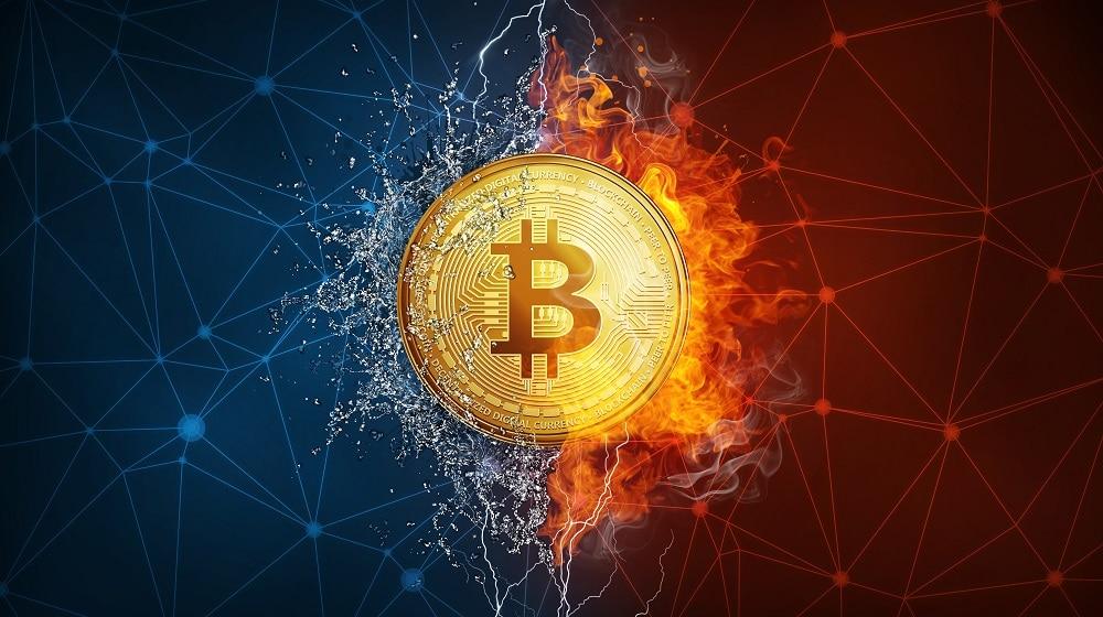 casas-cambio-bitcoin-cash