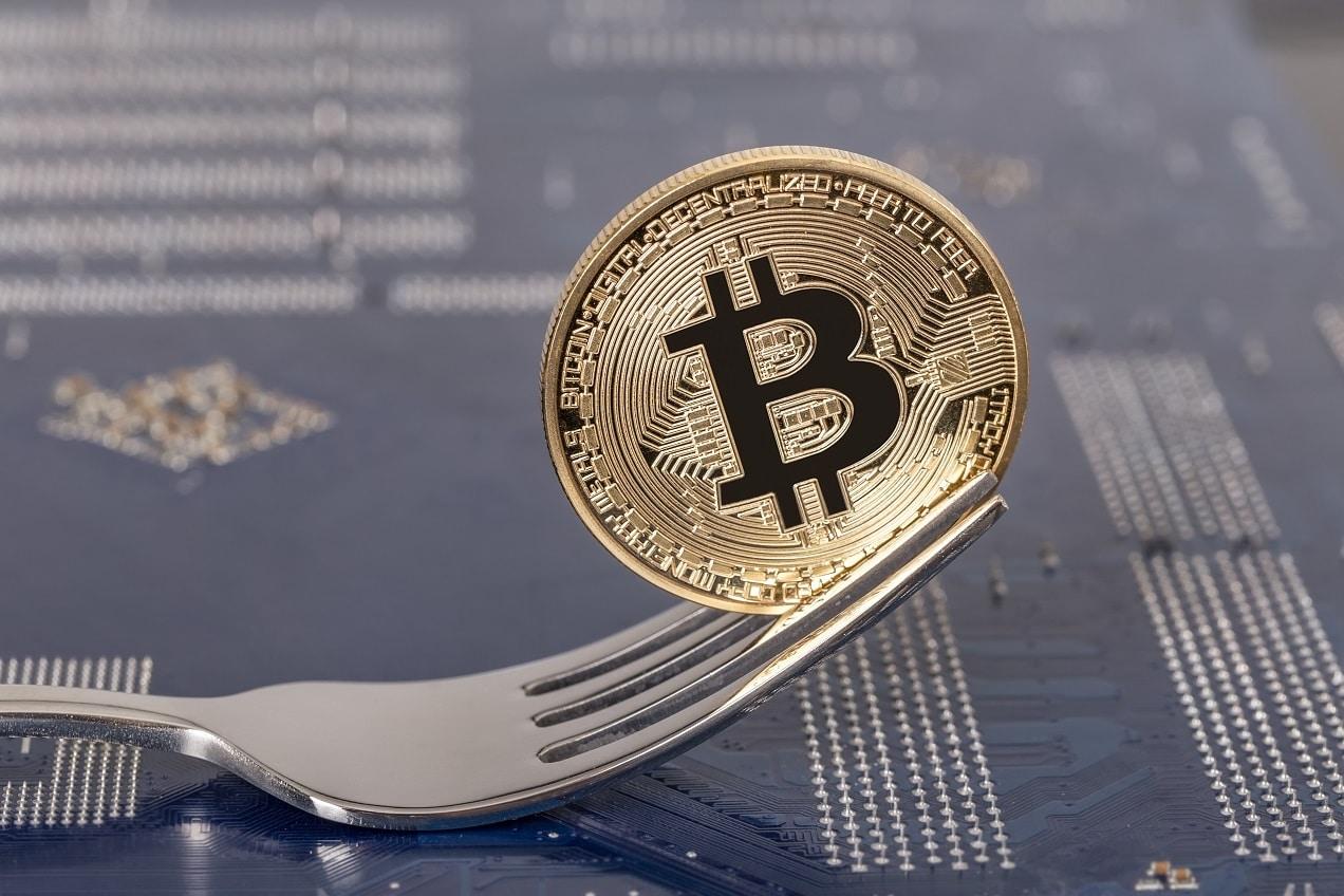 bitcoin abc-bitcoin sv-criptomonedas-casas de cambio