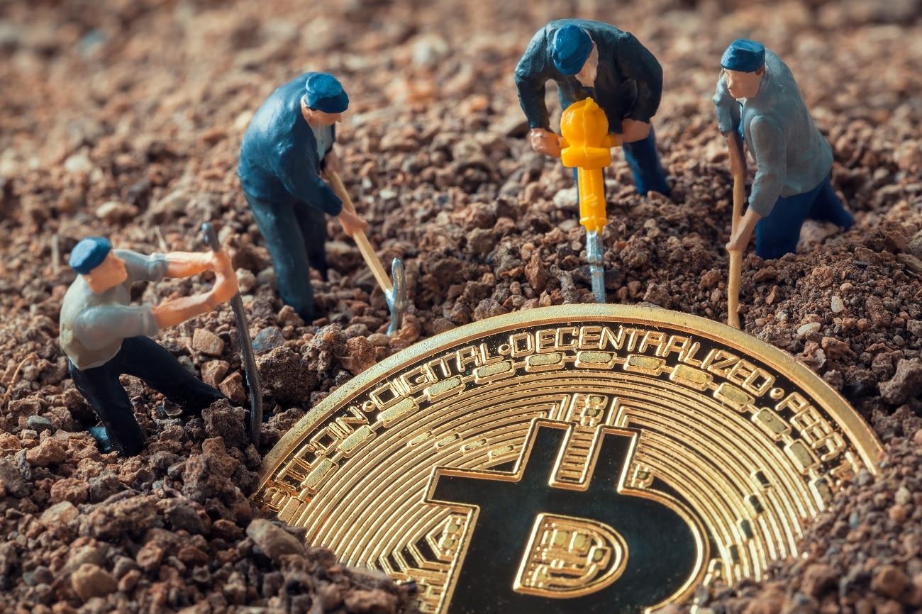 bitcoin-bitmain-criptomonedas-mineria
