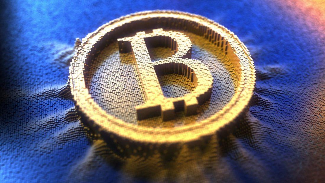 cambios-segwit-batching-transacciones