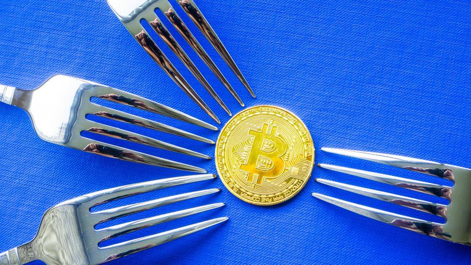 bitcoin-cash-fork-poloniex