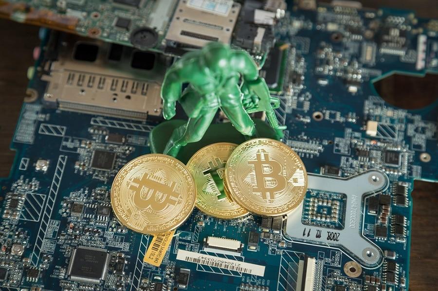 mineria-bitcoin-criptomoneda-bifurcacion