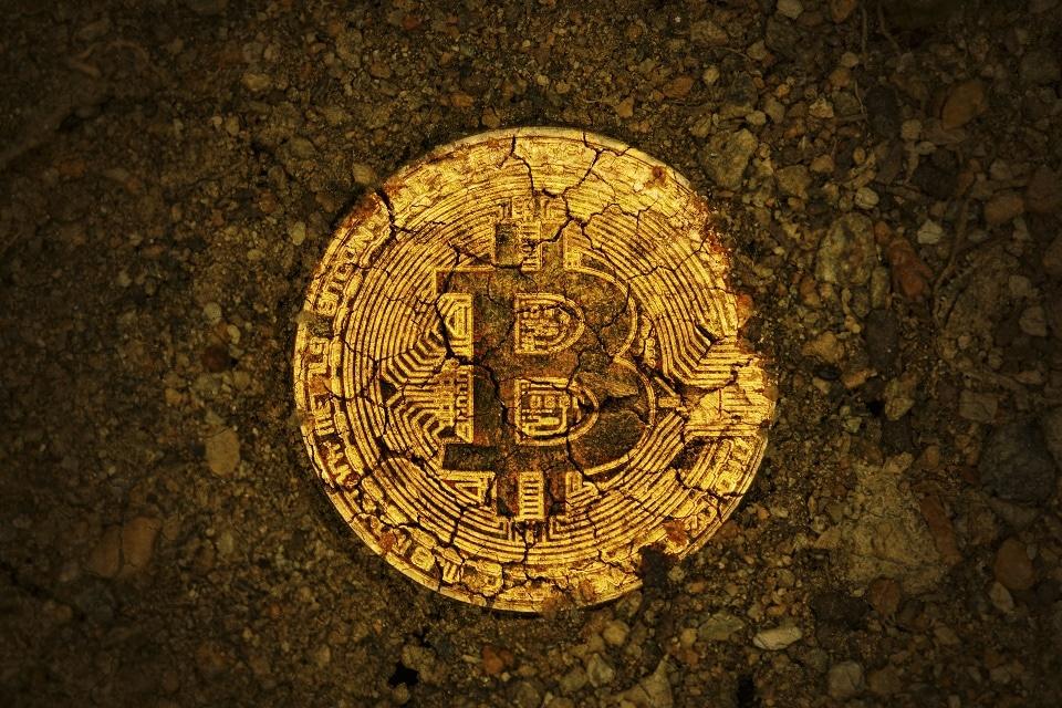 criptomonedas-blockchain-tecnología-ideales