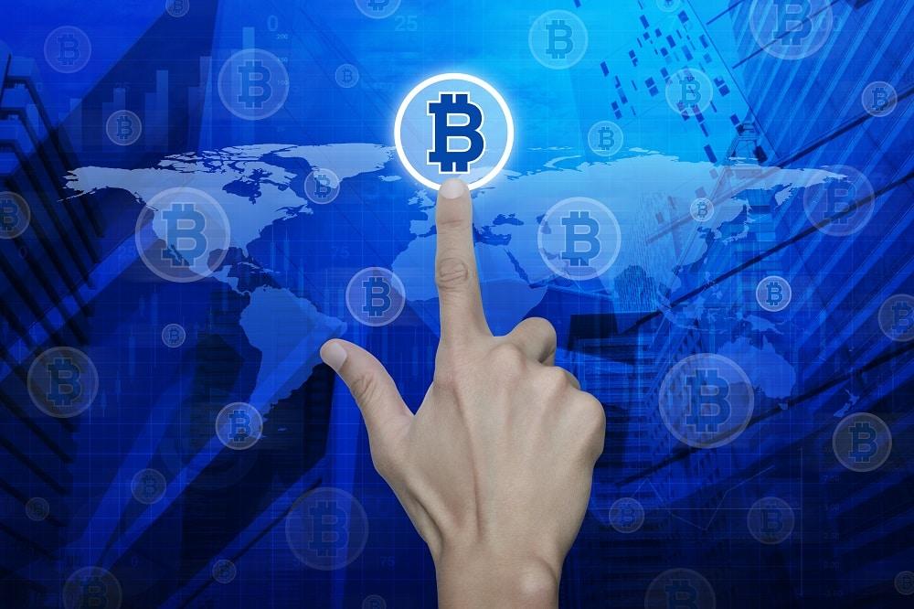 criptomonedas-pagos-reserva-global