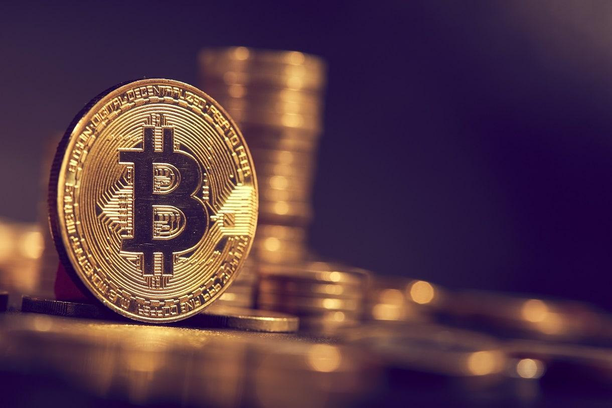 bitcoin-morgan stanley-criptomonedas-inversion