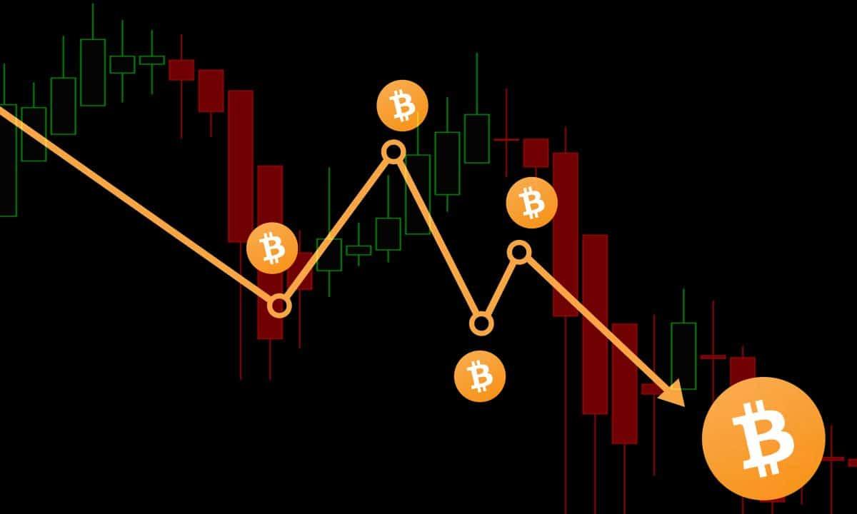 Woo-mercado-criptomonedas-caída