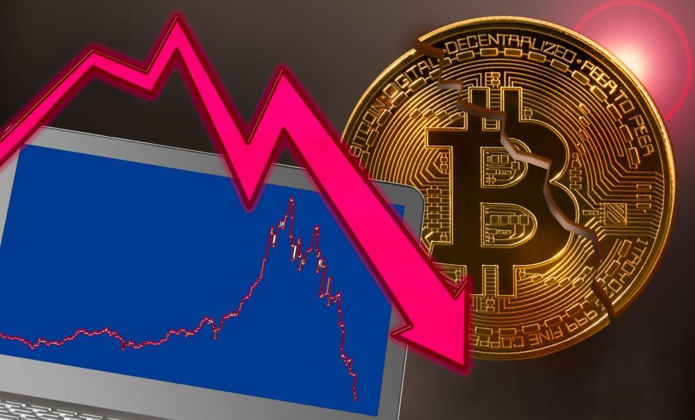bitcoin-rompe-barrera-4000-dolares