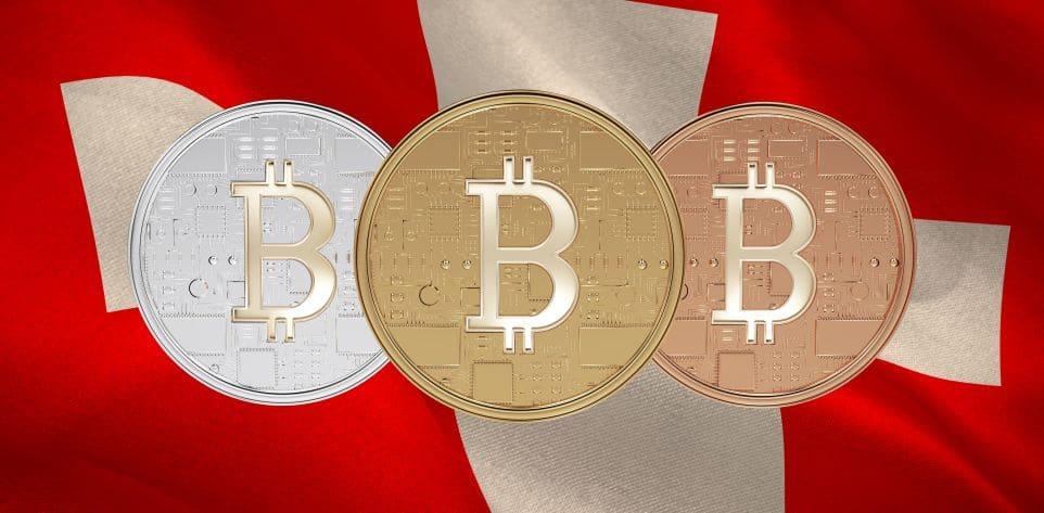 bitcoin-riesgo-ponderado