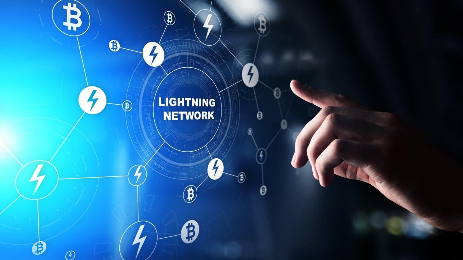 micropagos-lightning-network