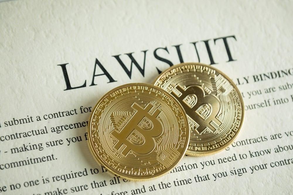 criptomonedas-mineria-bitcoin-bitmain