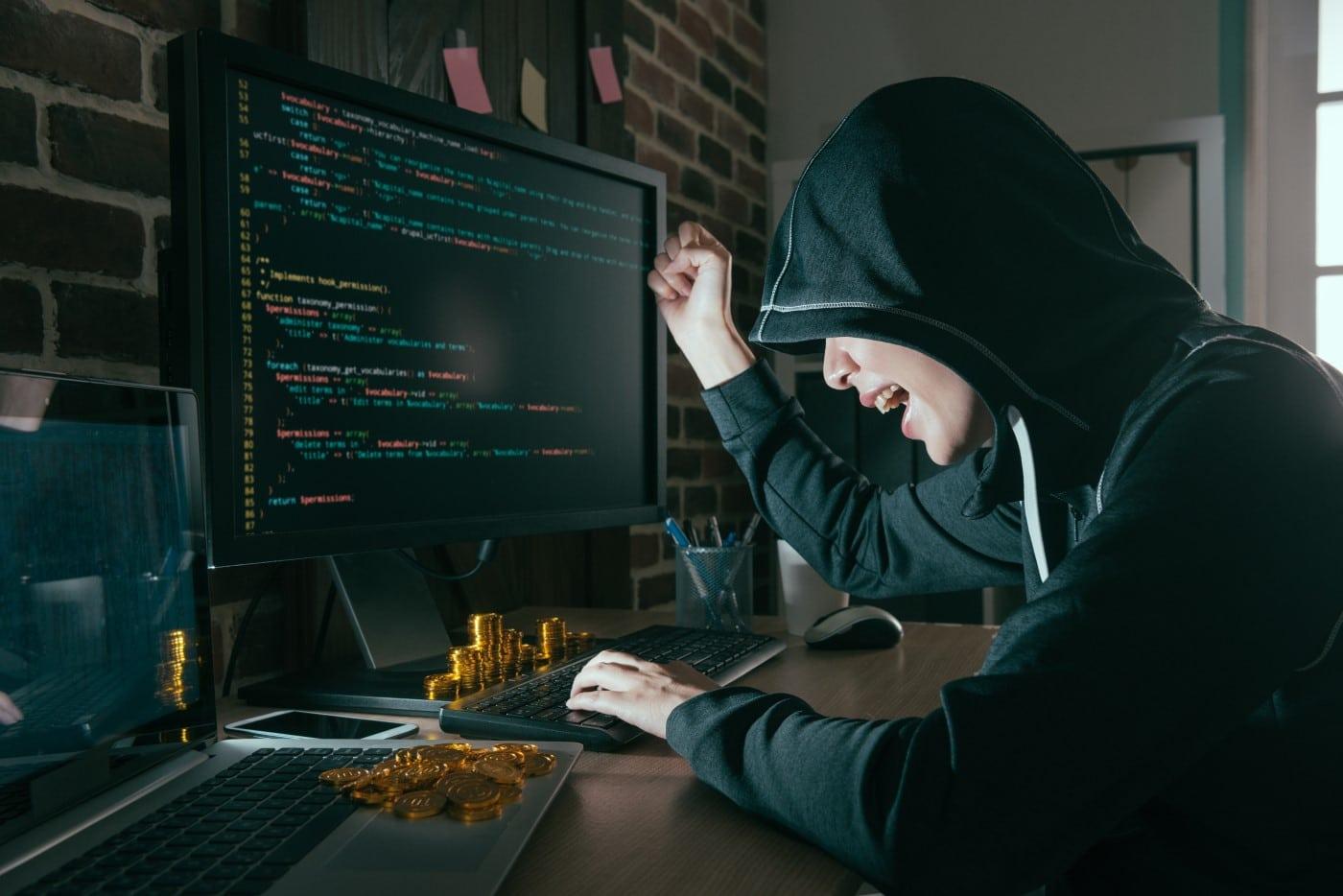 cartera-bitcoin-seguridad-github