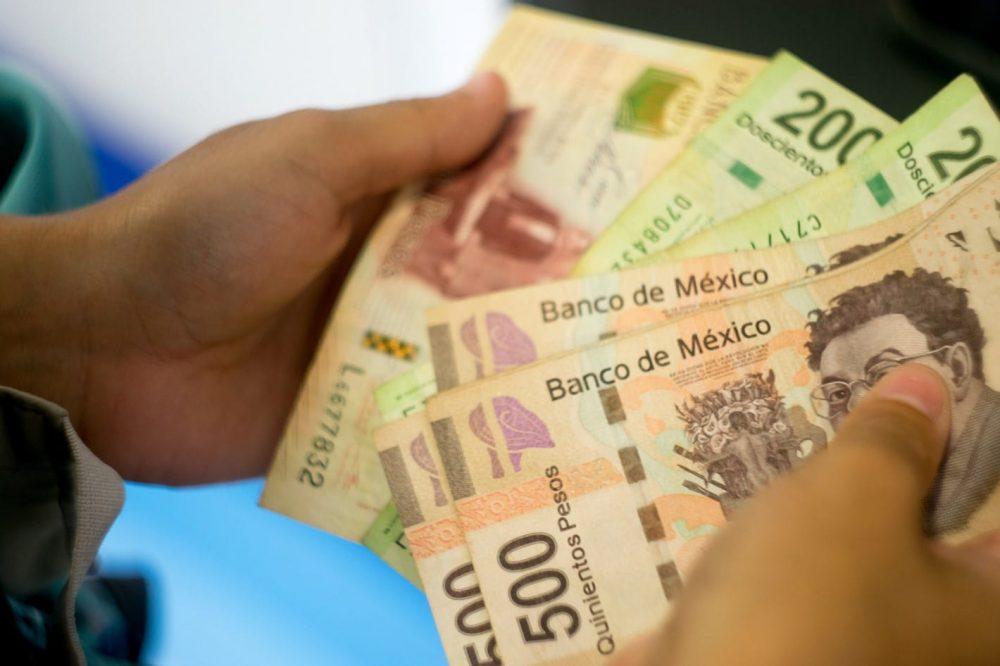 casa-cambio-criptomonedas-latinoamérica