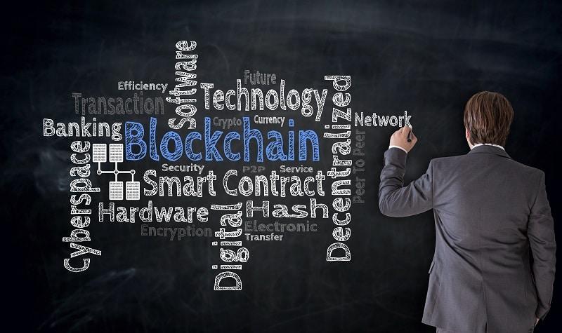 cadena-bloques-contabilidad-distribuida