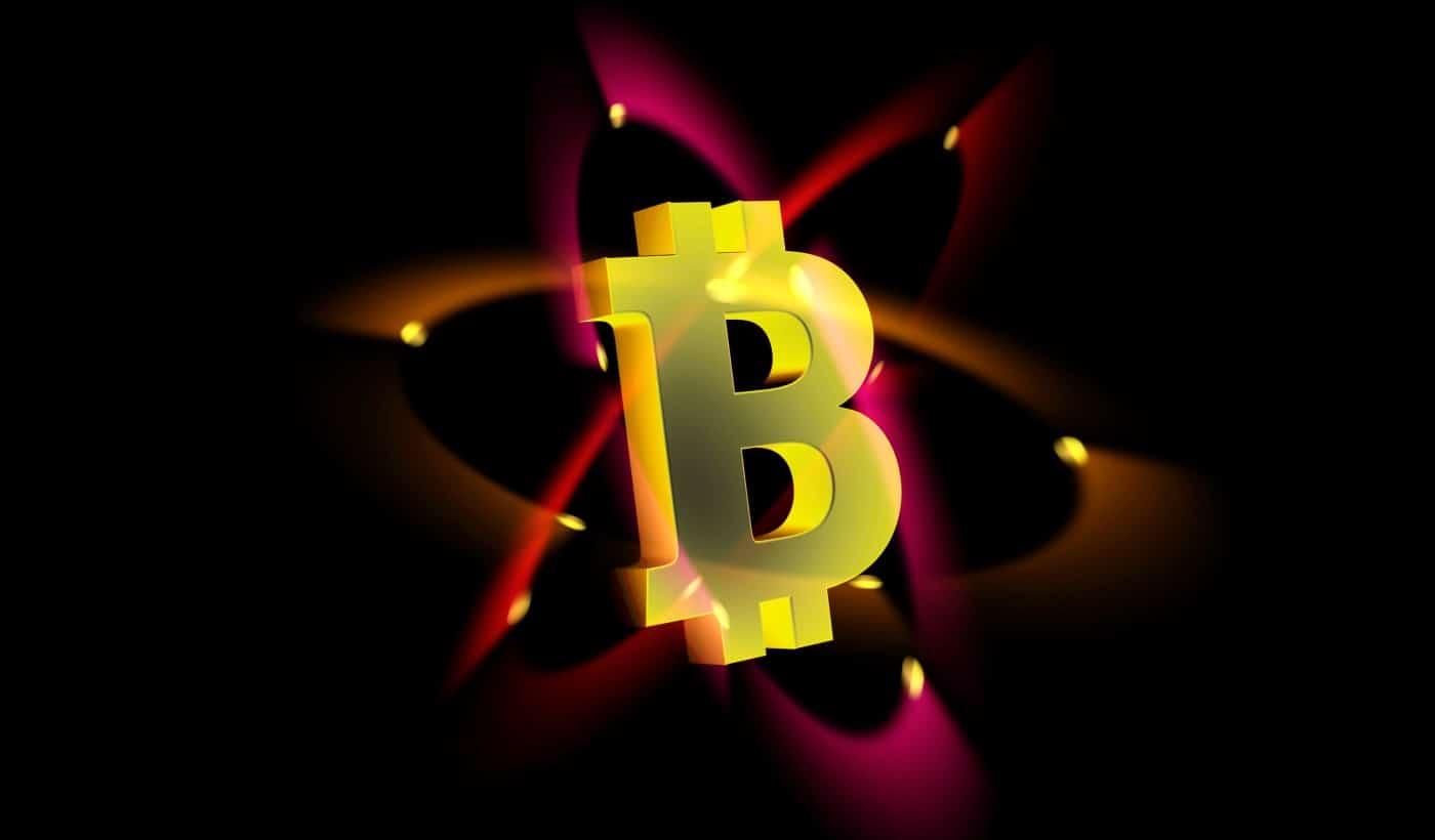 bitcoin-bitcoincash-intercambio-abc